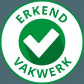 logo-erkendvakwerk